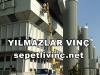 sepetli_vinc_yilmazlar